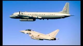 Сирийские зенитчики, сбившие российский Ил 20, арестованы