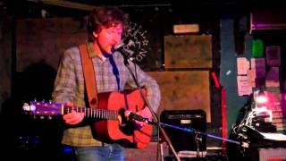 "Doug Paisley ""No One But You"" - Brixton Windmill, 28/04/2011"