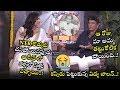 Vidhya Balan Emotional Words About NTR Big Son Ramakrishna || Vidhya Balan Interview || NSE