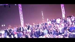 WHITE Dubai Opening Weekend