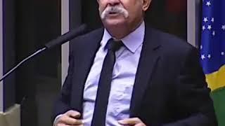 PARABÉNS DEPUTADO SARGENTO FAHUR