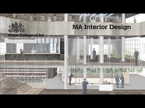 mp4 Interior Design Rca, download Interior Design Rca video klip Interior Design Rca