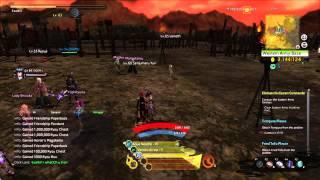 Onigiri Road To Level 100 Part 10 (Ps4 Gameplay)
