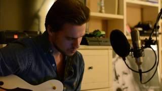 Depeche Mode - Here Is The House (Dim Viktorov Cover)