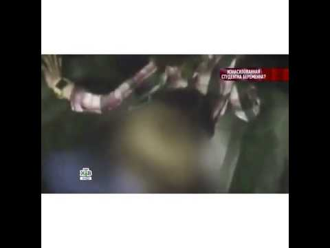 секс ирины сычевой в туалете видео