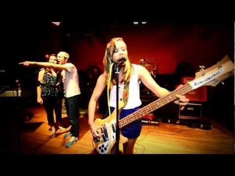 The Best of the Summer Energy Jam at Jaxx Niteclub