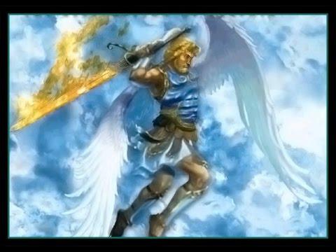Герои меча магии 4 полное собрание скачать