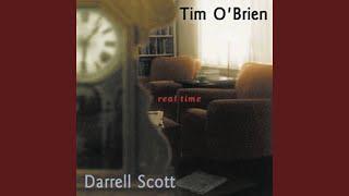 "Video thumbnail of ""Darrell Scott - Long Time Gone"""