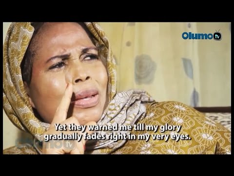 Eni Nwafa - Latest Yoruba Nollywood Movie 2017 Drama [PREMIUM]