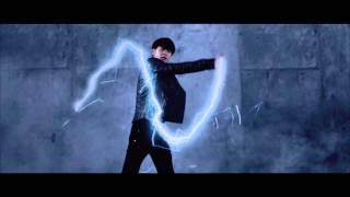 NG Crew, [ NG Crew ] Exo - Kai Teaser (cover)