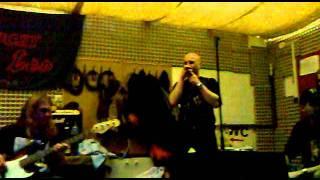 Video zkusebna2_2011