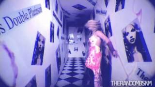 Britney Spears & Lindsay Lohan- Rumors [Collab Music Video]