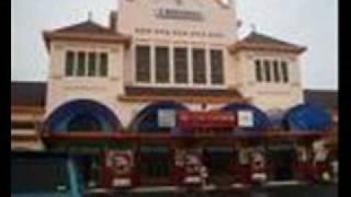Lagu Sega Jamblang Masakane Wong Cirebon