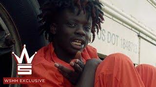 "9lokkNine ""JailHizeeBluez"" (WSHH Exclusive - Official Music Video)"