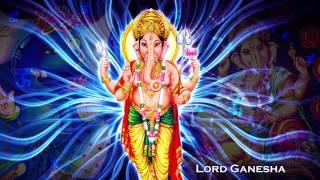 Shree Ganesh Pooja Vidhi