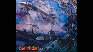 Brainticket - Reality Of Dreams