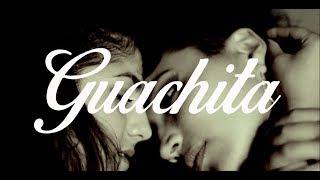 Tunacola - Guachita
