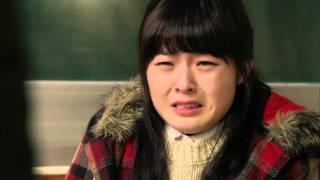 [HIT] 어린 동옥에게 소리치는 박보검 참 좋은 시절.20140223