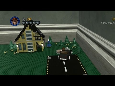 Lego indiana jones 2 the adventure continues walkthrough lego lego indiana jones 2 the adventure continues walkthrough lego indiana jones 2 100 part 35 all bonus levels the last crusade by packattack04082 game publicscrutiny Image collections