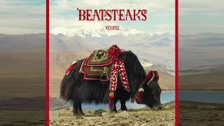 Beatsteaks - Summertime  (Audio)
