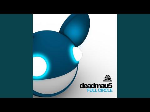 1981 (deadmau5 Minimal Remix)