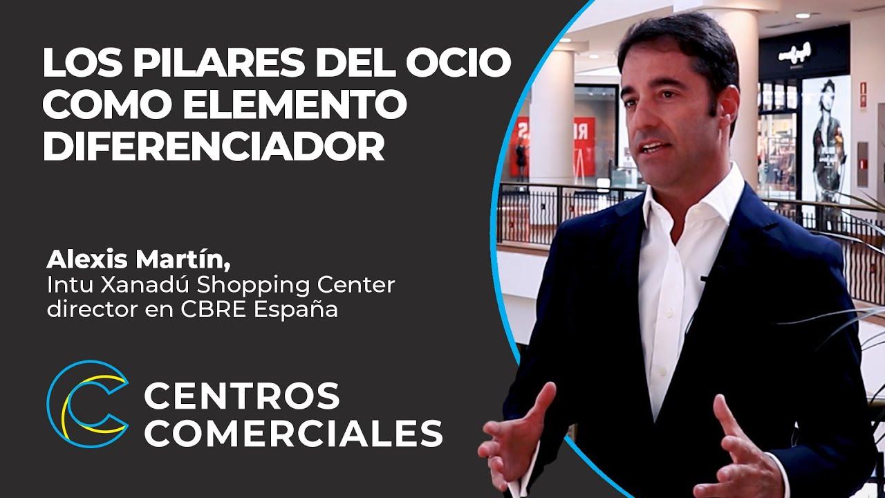 LOS PILARES DEL OCIO COMO ELEMENTO DIFERENCIADOR