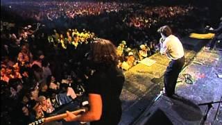 John Mellencamp - Crumblin' Down (Live at Farm Aid 1995)