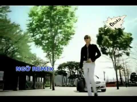 Quang92 Ngo remix Quang Ha   YouTube