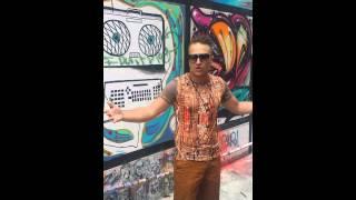 don karlito dance 4 me (ego trip)