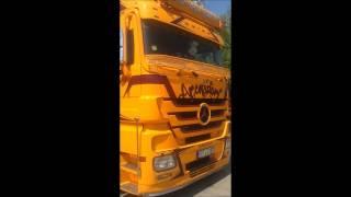 Axel Ulrich Video Hai Mới Full Hd Hay Nhất Clipvl Net