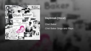 Daybreak (Vocal)