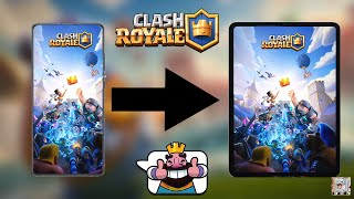 2020 How to Transfer your Clash Royale Account to a Different Device