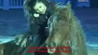 تحميل اغاني حسام خلاف الضوء الشارد وعرض بالحصان MP3
