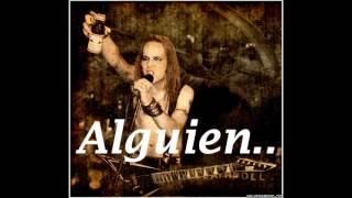 Children Of Bodom - Somebody put something in my drink Sub Español