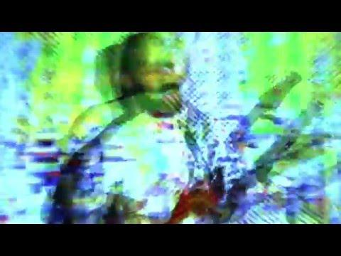 Music video from my instrumental progressive-rock band Hannibal Montana