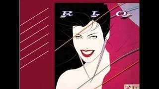 Duran Duran - Rio (isolierte Basslinie)