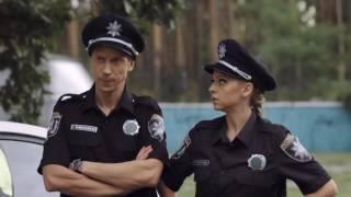 ГАИшник против Новой полиции | На Троих