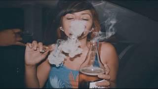 ريمكس اجنبي مطلوب 2020 Remix 2pac & Skylar Grey - Better Days تحميل MP3
