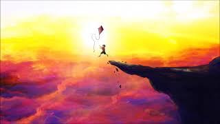Leap of Faith - A Trip Hop Mix