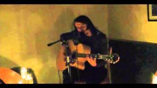 Video Martin Hejnák - Ve víru