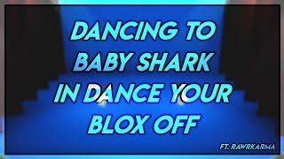 roblox dancing egg meme - TH-Clip