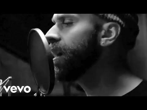 X Ambassadors - Gorgeous (Upstate Sessions)