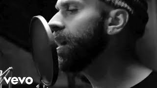 X Ambassadors   Gorgeous (Upstate Sessions)