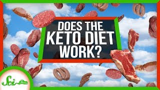 How the Keto Diet Went from Arctic Staple to Bro-Science
