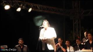 تحميل اغاني علي الحجار - قهوة سادة في الفن ميدان MP3