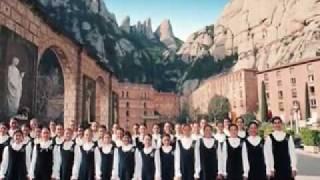 Händel - Lascia Ch'io Pianga - Meninas Cantoras de Petrópolis