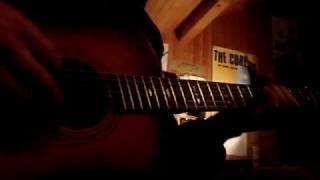 millepede - warren's song pt. 8 (acoustic bracket cover)