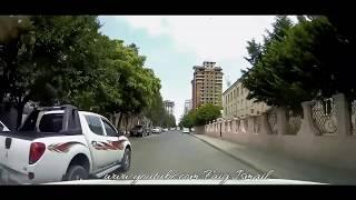 Баку 8км Кара Караева (Аврора) из архива лето 2016 год