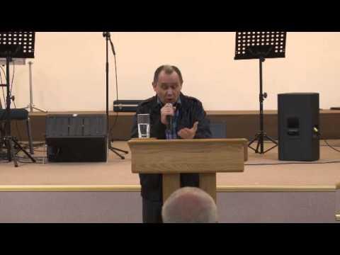 Расписание служб в церкви серафима вырицкого