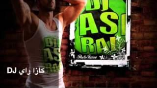 تحميل اغاني ريمكس عبدالمجيد قامت الساعه DJ CaSa Rai MP3